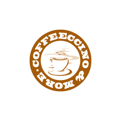coffeecino