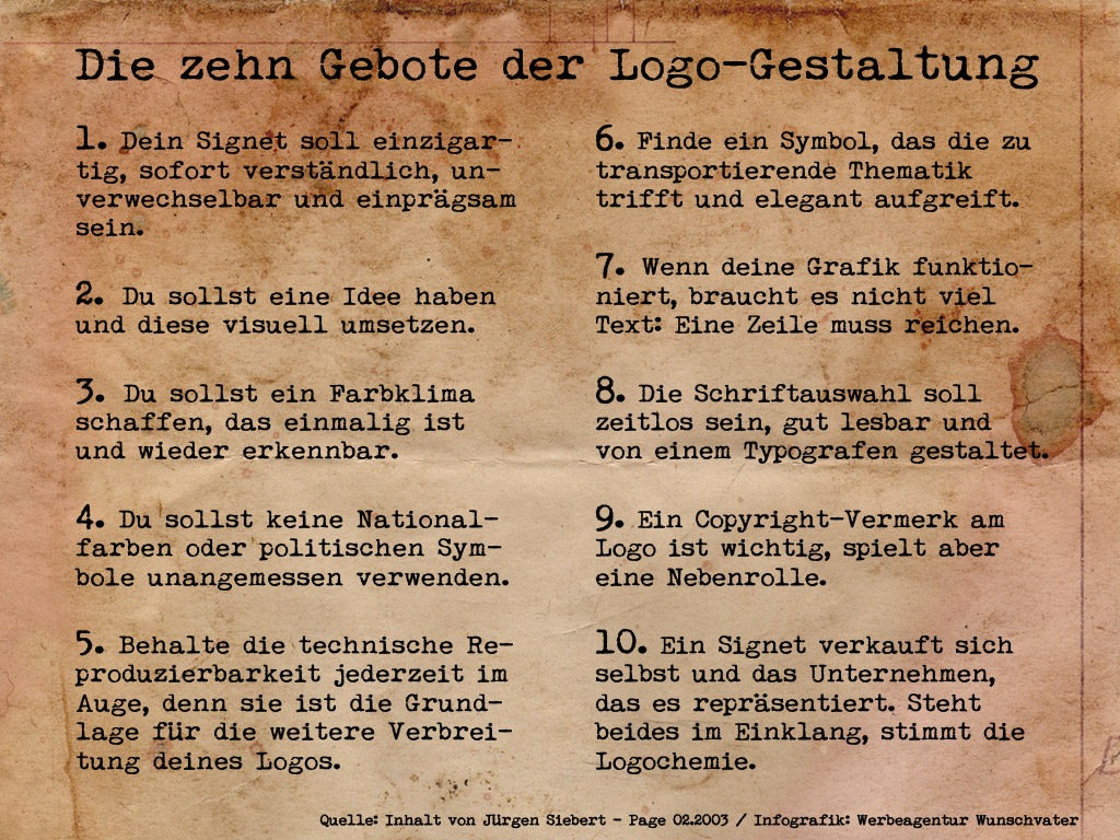 Die-10-Gebote_grafik