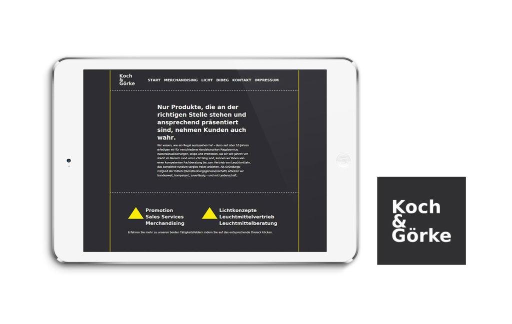 mockup-web_kochgoerke